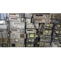 Куплю радиоэлектронные Контрольно-Измерительные Приборы
