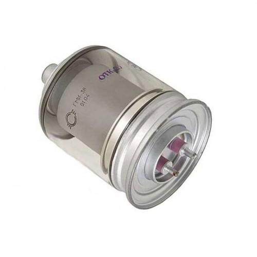 Куплю лампу ГМИ-38