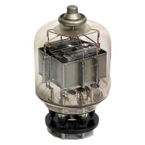 Куплю лампу ГМИ-90