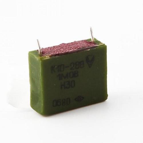 К10-28 H30 1m0