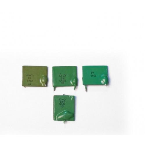 Куплю конденсатор КМ зеленые 5V