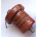Куплю конденсатор К52-7