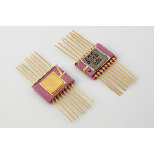 Куплю микросхему 100ТМ131