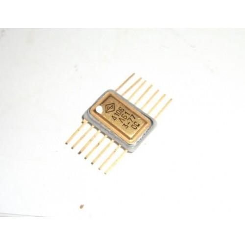 Куплю микросхему 106ЛБ1