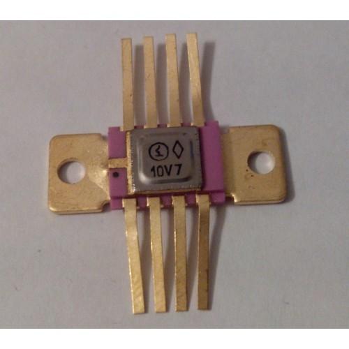 Куплю микросхему 10V7