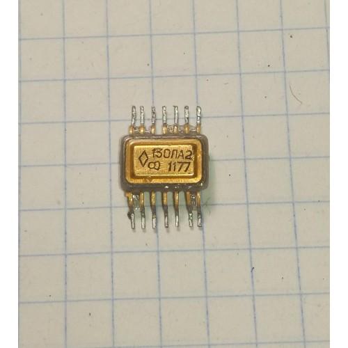 Куплю микросхему 130ЛА2