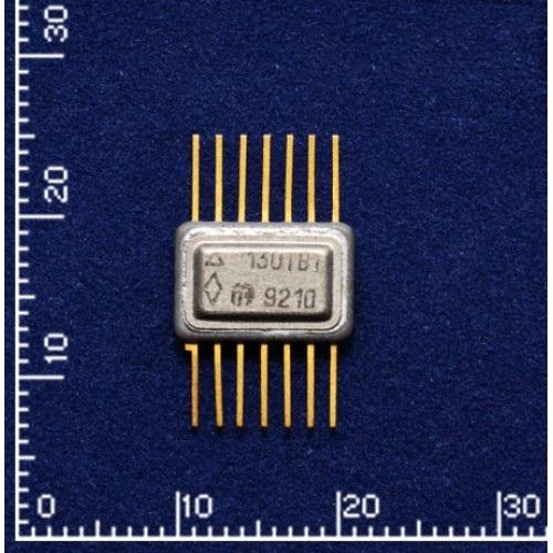 Куплю микросхему 130ТВ1
