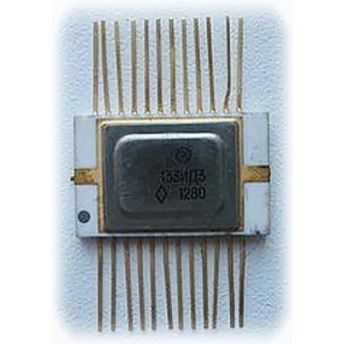 Куплю микросхему 133ИД3