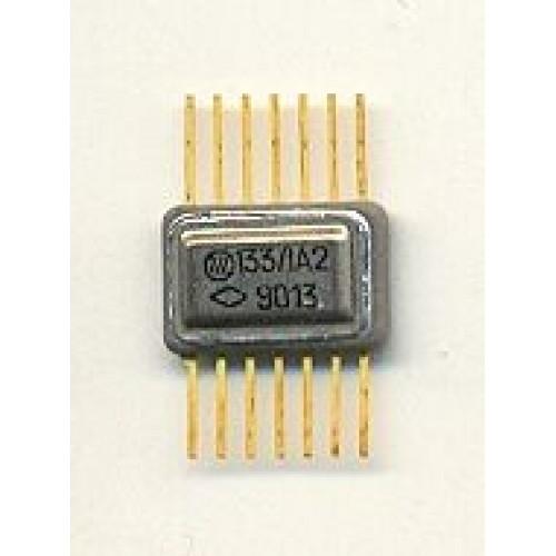 Куплю микросхему 133ЛА2