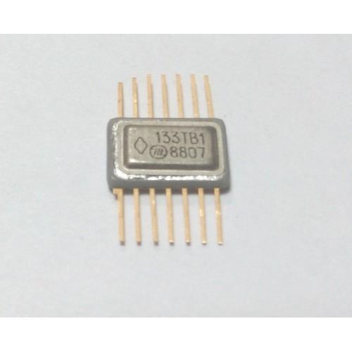 Куплю микросхему 133ТВ1