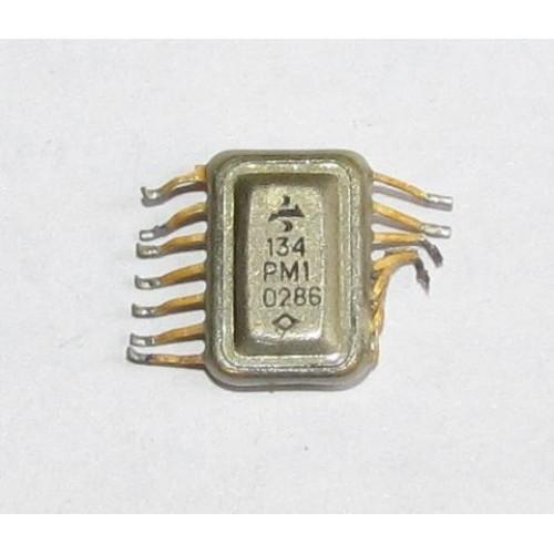 Куплю микросхему 134РМ1