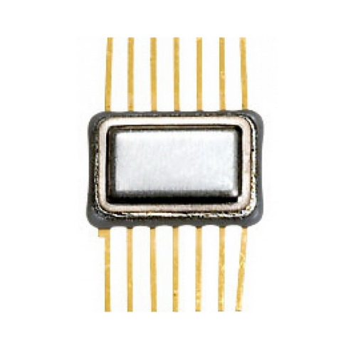 Куплю микросхему 136ТМ2