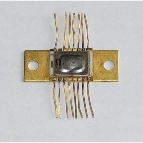 Куплю микросхему К148УН201