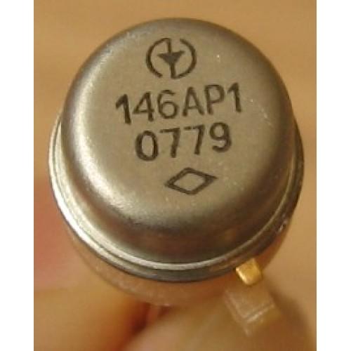 Куплю микросхему 146АР1