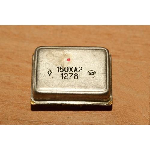 Куплю микросхему 150ХА2