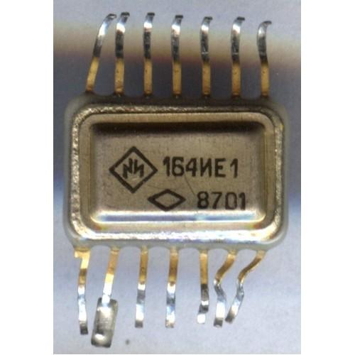 Куплю микросхему 164ИЕ1
