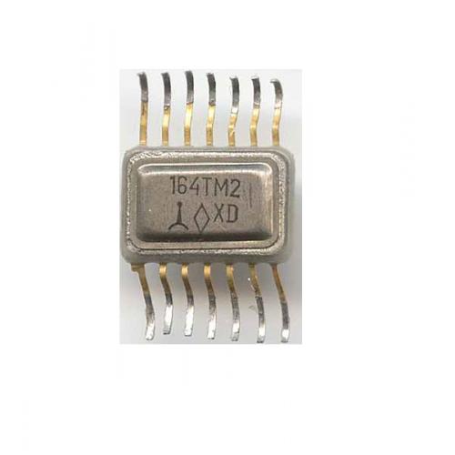 Куплю микросхему 164ТМ2