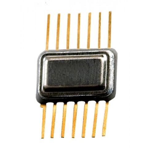 Куплю микросхему 168КТ2