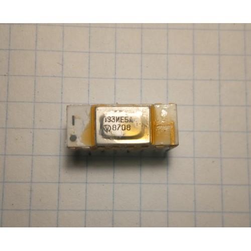 Куплю микросхему 193ИЕ5