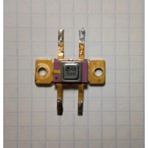 Куплю микросхему 19Х11
