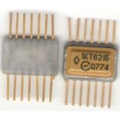 Тип 8 - 201.14-1