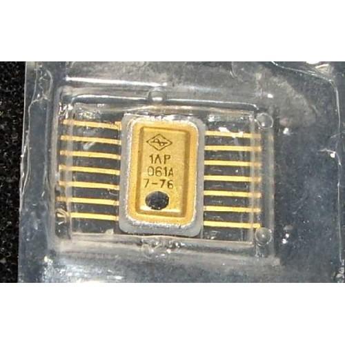 Куплю микросхему 1ЛР061