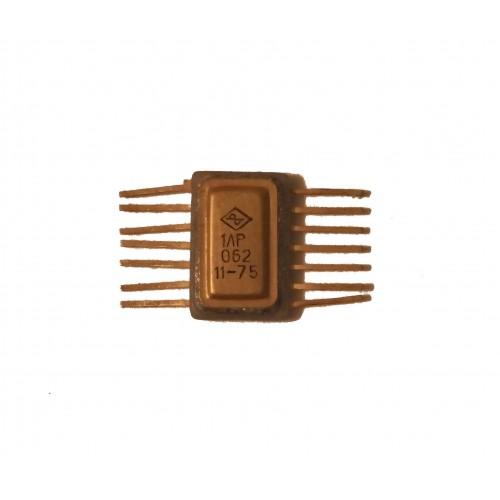 Куплю микросхему 1ЛР062