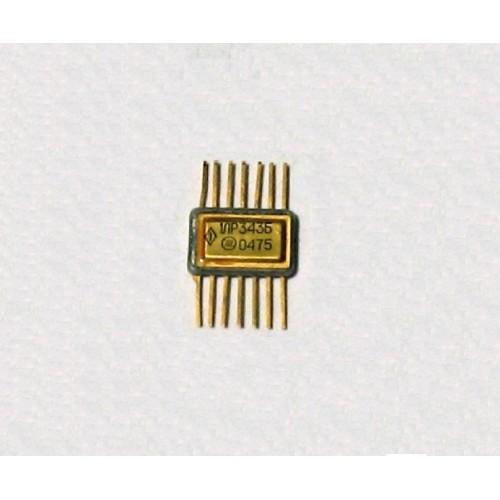 Куплю микросхему 1ЛР343