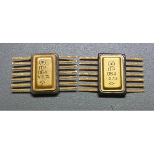 Куплю микросхему 1ТР064