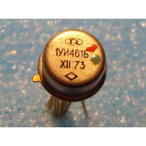 Куплю микросхему 1УИ461