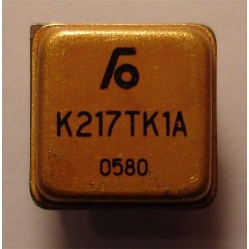 Куплю микросхему 217ТК1