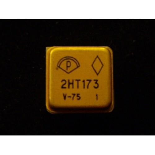 Куплю микросхему 2НТ173
