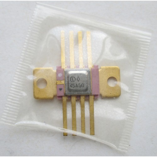 Куплю микросхему 45А50