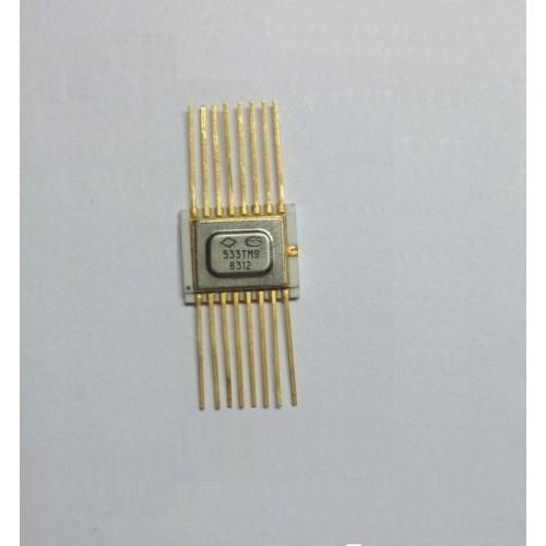 Куплю микросхему 533ТМ9