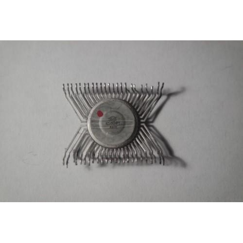 Куплю микросхему К536ИР1
