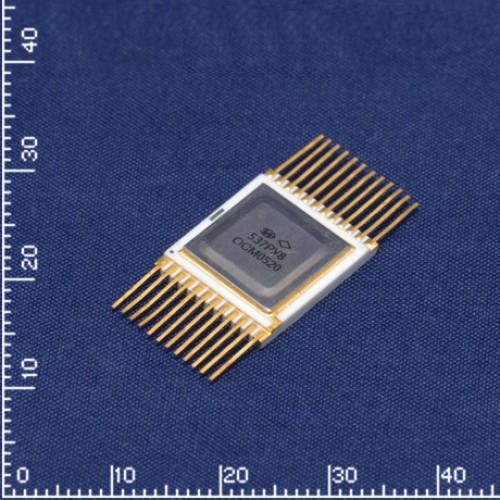 Куплю микросхему 537РУ8