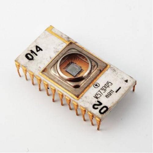 Куплю микросхему 573РФ5