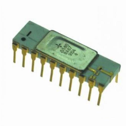 Куплю микросхему 580ВА87