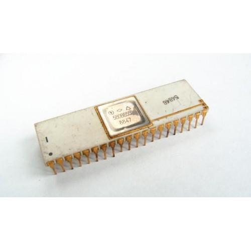 Куплю микросхему 580ВВ55