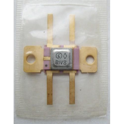 Куплю микросхему 81V8
