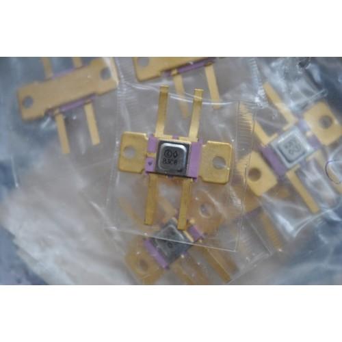 Куплю микросхему 83C8