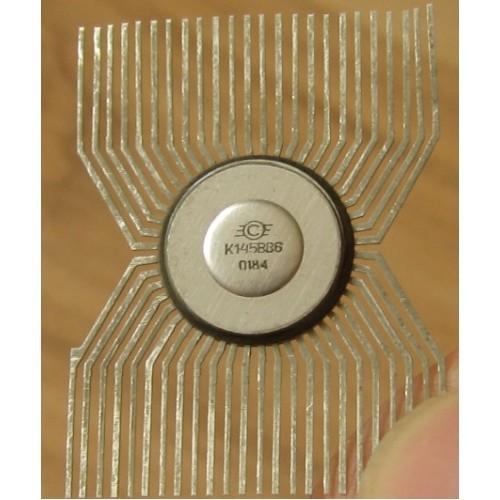 Куплю микросхему К145ВВ6