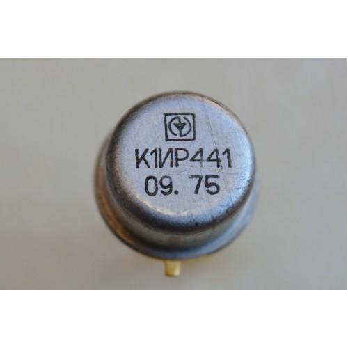 Куплю микросхему К1ИР441