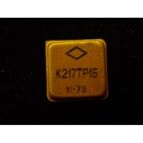 Куплю микросхему 217ТР1