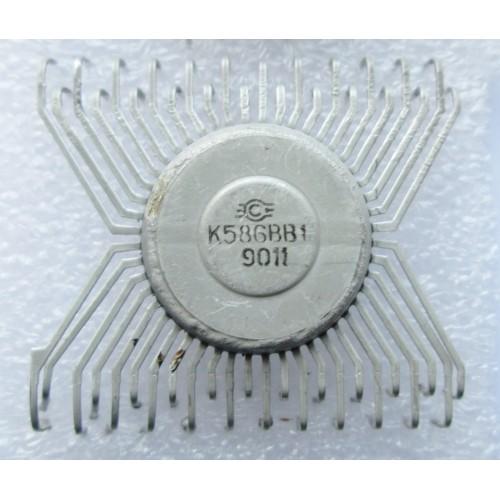 Куплю микросхему К586ВВ1