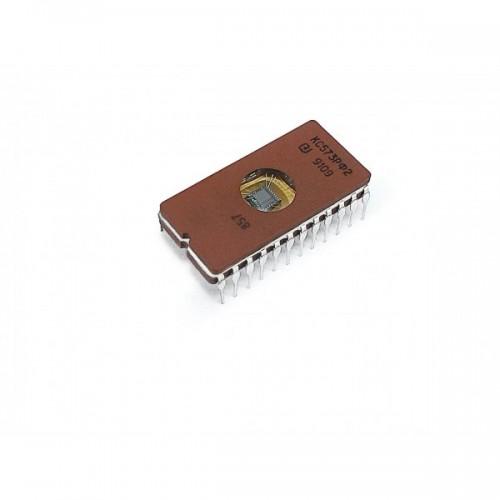 Куплю микросхему КС573РФ2