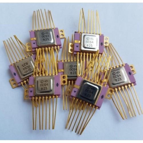 Куплю микросхему ОС1145ЕП1