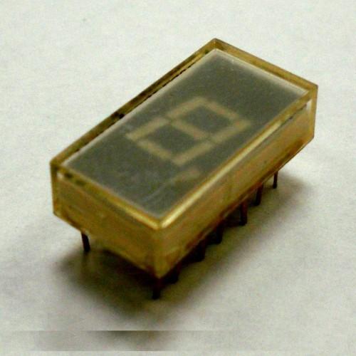 Куплю светодиодный семисегментный индикатор АЛС324