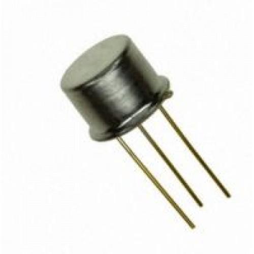Куплю транзистор 2N2905