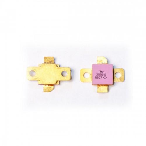 Куплю транзистор КП701